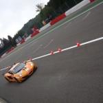 McLaren GT #60