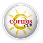 Cofidis Cup