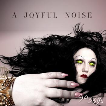 Gossip - A Joyful Noise