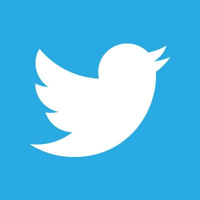 2 ans d'activité réelles sur Twitter : le bilan